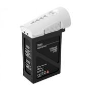 DJI Inspire 1 PART 90 TB48 Battery 6958265121753