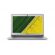 ACER Swift SF314-51-328C (NX.GKBEX.032) FHD, Intel i3 6006U, 8GB, SSD 256 GB, Win 10