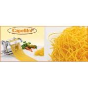 Marcato Pastavals Capellini
