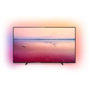 Philips 4K Ultra HD TV 55PUS6704/12