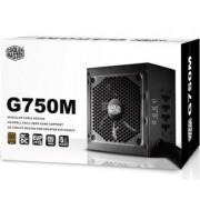 G750M 750W napajanje (RS-750-AMAAB1-EU) 5Y