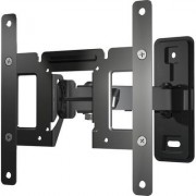 """Sanus Classic MSF07c-B1 Full Motion TV Bracket for TVs 13""""""""-32"""""""" and up to 35 lbs."""