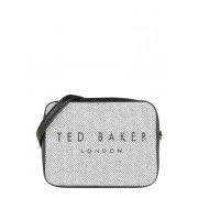 Ted Baker Tasche 'statement camera xbody bag'