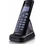 Telefon Dect Sagemcom D3140 Negru