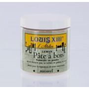 LOUIS XIII Pâte A Bois Poudre LOUIS XIII