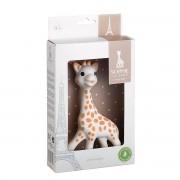 Sophie La Girafe Roca 616400