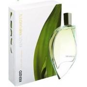 Kenzo Parfum D'Ete női parfüm 50ml EDP