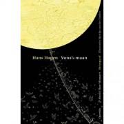 Yuna's maan - Hans Hagen