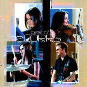 The Corrs - Best of (0075679307323) (1 CD)