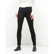 Slim jeans SCARLETT HIGH