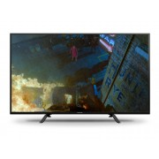Panasonic TV PANASONIC TX-49ES400E (LED - 49'' - 124 cm - Full HD - Smart TV)