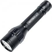NEXTORCH Taschenlampe P5 Dual-LED