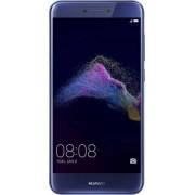 Telefon mobil Huawei P9 Lite 2017 16Gb Dual Sim 4G Blue