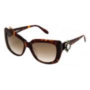 Moschino MO 831 Sunglasses 02