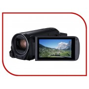 Видеокамера Canon Legria HF R88 Black 1959C002