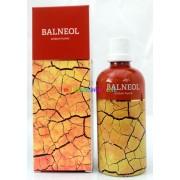 Balneol bioinformációs illatos fürdőolaj koncentrátum, finom illattal 110 ml - Energy