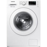 Masina de spalat rufe Samsung WW70J4273MW, 7 kg, 1200 rpm, A+++(-10%), Display, Inverter, Alb