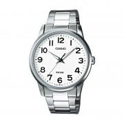 Мъжки часовник Casio Collection - MTP-1303PD-7BVEF