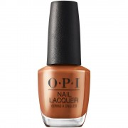 O.P.I OPI - Collection Milan - Automne 2020 Vernis à Ongles