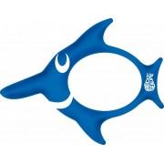 Duikring Ray Sealife - Beco