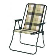 Scaun pliabil pentru camping 002