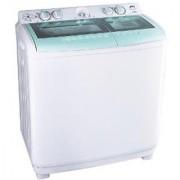 Godrej GWS 8502 PPL Apple Green Semi Automatic Washing Machine