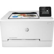 Impresora HP Laser Color Laserjet PRO M254DW, Dúplex, Wifi