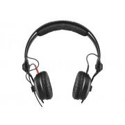 Sennheiser HD 25 On Ear DJ koptelefoon