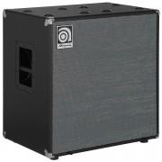 Ampeg Classic SVT-212AV Box E-Bass