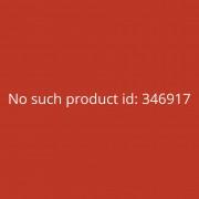 Nike Neymar JR Superfly VI Academy MG Fußballschuhe Kinder - AO2895-710