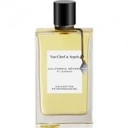 Van Cleef & Arpels Profumi femminili Collection Extraordinaire California Rêverie Eau de Parfum Spray 75 ml