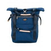 As2ov рюкзак с верхними ручками As2ov