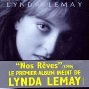 Lynda Lemay - Nos Reves (0090317178820) (1 CD)