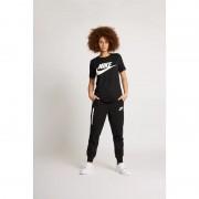 Nike Tech Fleece - Dames Broeken
