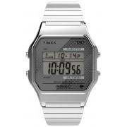 Timex - Часовник TW2R79100