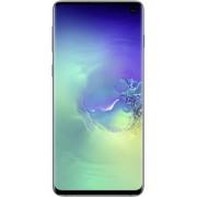 Samsung Galaxy S10 (128GB) prism green