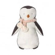 Maileg Pingvin Tjej