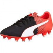 Puma evoSPEED 4.5 FG Sport football (10359203)