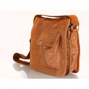 Original Driver SAC ORIGINAL DRIVER OXFORD BAG