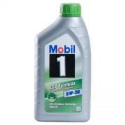 Mobil 1 ESP FORMULA 5W-30 1 Litre Can