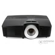 Proiector Acer P1623, negru