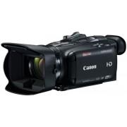 Canon Legria HF G40 - Zwart