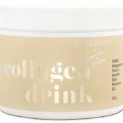 WellAware AN Collagen Drink Orange 250 g