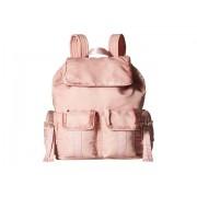 Sam Edelman Janelle Backpack Pink Mauve