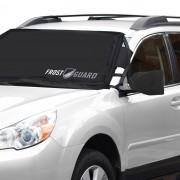 FrostGuard Telo protettivo per il parabrezza delle automobili