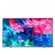 Philips LED TV 55PUS6523, 4K, Smart, WiFi - 55-