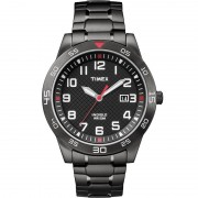 Ceas Timex Fieldstone Way TW2P61600