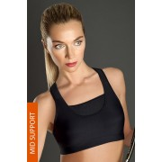 Sutien sport Thermo Cool