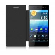 Eh 5.0' Smartphone Atongm G501 MTK6592 Dual SIM RAM 2GB ROM 16GB Desbloqueado-Negro