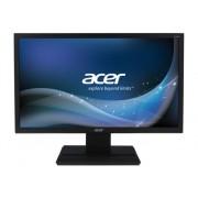 Acer Monitor LED 18,5'' ACER V196HQLAB